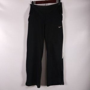 Nike FITORY Jogging Sweatpants
